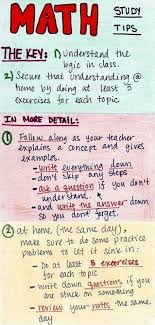 How To Make Good Grades Studying Hacks Tips Tricks How To Study And Get Good Grades