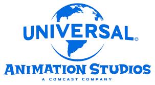Animation Studios Universal Animation Studios Jeremyangrybirds3 Pictures