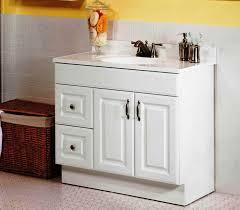 small bathroom vanity cabinet. Good Idea Bathroom Vanity Cabinets Small Cabinet C