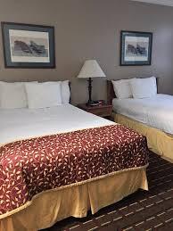 biltmore hotel oklahoma 41 9 4 updated 2018 s reviews oklahoma city tripadvisor