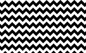Transparent Pattern Adorable 48 Pattern Transparent Black And White HUGE FREEBIE Download For