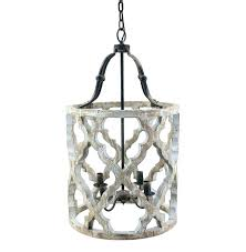 farmhouse pendant lighting. Elk Lighting Farmhouse Pendant Gorgeous Slide 2 Item Light Fixtures Picture Home Design .