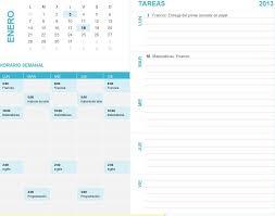 Planillaexcel Descarga Plantillas De Excel Gratis