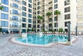 15100 Front Beach Rd Condo Unit 613 1 Bedroom 1 Bathroom Condo, Panama City  Beach