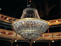 chandeliers crystal chandelier cleaner crystal chandelier chandelier and crystal light shade cleaner spray