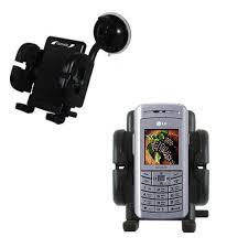 the Mio 8380 8390 8870 MiTAC