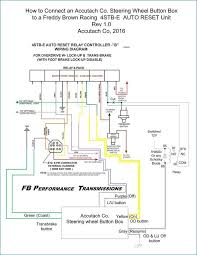 hayes brake controller wiring diagram wiring diagram libraries tekonsha voyager wiring diagram inspirational hayes brake controllerbrake controller wiring diagram diagram tutorial images related post