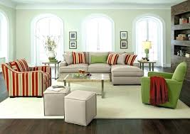 pillows for gray couch outstanding grey sofa red rug light decorating ideas what couches with
