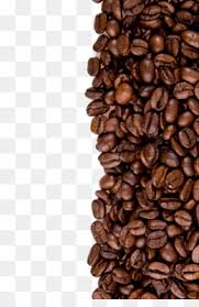 We currently have 28 coffee bean cutout png images. Coffee Png Coffee Cup Coffee Bean Coffee Beans Coffee Vector Coffee Break Coffee Art Coffee Quotes Vintage Coffee Morning Coffee Coffee Silhouette Coffee Black And White Cute Coffee Coffee And Donuts