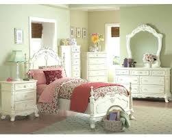 Bedroom Set Full Size Bed Pick Your Bed Size White Bedroom Furniture ...