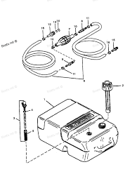 Charming marine fuel sending unit wiring diagram images best