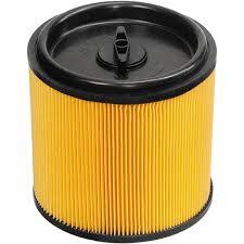 <b>Фильтр</b> для пылесоса патронный <b>Bort BF</b>-<b>1</b> в Самаре – купить по ...