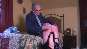 CUTIEPIES SEXY SPANKING The hottest Spankings On Earth
