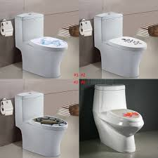 online buy wholesale modern toilet seats from china modern toilet