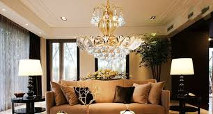 stunning luxury chandeliers in your luxurious home european luxury chandeliers gold crystal living room design