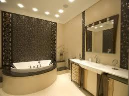 Modern Bathroom Lighting Modern Bathroom Lighting Ideas In Exceptional Installation
