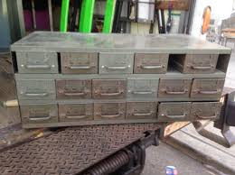 industrial furniture for sale. COFFEE BASE METAL CABINET Intended Industrial Furniture For Sale