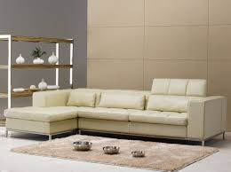 the best way to keep clean beige leather sofa loccie how to clean white leather chairs how to clean white leather sofa at home