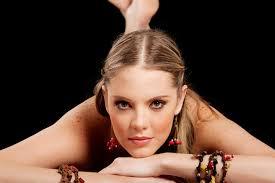 21. november 2010 at 20:16 | bellisima | 2005 - Alexandra Braun - c6d2535d8d_71071243_o2