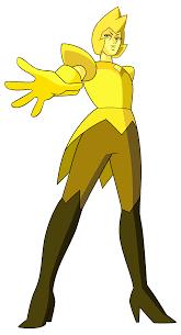 Yellow Diamond Vs White Diamond Yellow Diamond Steven Universe Wiki Fandom Powered By Wikia