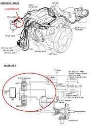 1994 toyota engine diagram wiring diagrams value 1994 toyota engine intake diagram wiring diagrams bib 1994 toyota tercel engine diagram 1994 toyota engine diagram