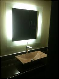strip lighting ideas. Plain Lighting Led Strip Lights For Kitchen  Looking 36 Best Lighting Ideas  Images By For