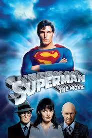 Filme Superman - O Filme  Online