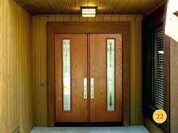 full size of designer entry doors sydney funky front uk modern s decorating amazing glass exteri