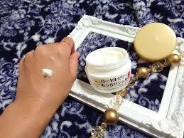 ローヤルゼリーもっちりジェル なちゅライフの口コミ「乾燥肌におすすめのオールインワン化粧品!.【ローヤルゼリーもっ..」 by  kana_i73(乾燥肌/40代前半)   LIPS