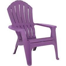 purple plastic adirondack chairs. Other Options: Adams Ergonomic Adirondack Chair Purple Plastic Chairs