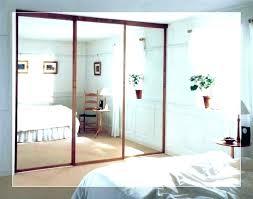 home depot wooden sliding closet doors door track canada custom interior the bathrooms magnificent compressed