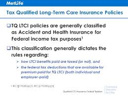 long term care insurance 10 continuing