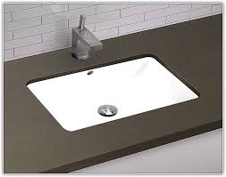 bathroom bathroom lighting ideas american standard wall. Bath 43 Excellent American Standard Interior : Retrospect Sink Modern Home Design Ideas Outdoor Fire Pit Chairs Bathroom Lighting Wall T