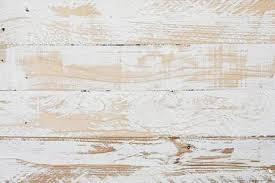 pallet wood wall whitewash. pallet wood wall whitewash