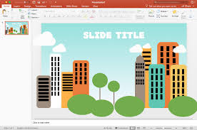 Slide Circle How To Build A Slide Deck In Powerpoint That Isnt God Awful Css