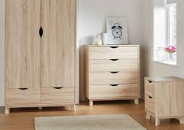 Diy Fitted Bedroom Furniture Photo   6