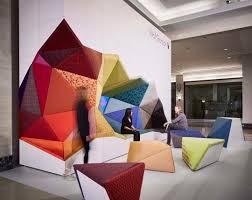 best office designs interior. httparchitizercomblogtextilesandaccessories stand designbooth designoffice interior best office designs e