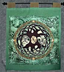 tree of life wall art wood tree of life wall art hanging wood carving wooden tree