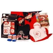 boston red sox baby gift basket baby baskets gift baskets boston red sox