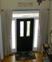 front door windowFront Door Window Cover on Wonderful Home Designing Inspiration