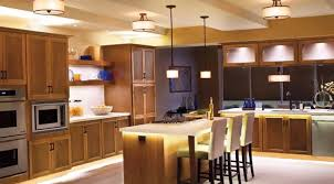 Image Renovate When It Comes To Home Interior Designs Nothing Beats The Look And Feel Of Room Than The Lighting Choosing The Perfect Lighting Design Must Be Considered Lamp Central Top Lighting Tips For Interior Design Lamp Central