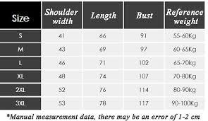 Hollister Shirt Size Chart Hollister Long Sleeve Round Neck Long Sleeve Seagull Logo Print Shirt Autumn Bottoming Shirt Clothes