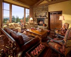 Best 25 Neutral Leather Sofas Ideas On Pinterest  Brown Sofa Leather Chairs Living Room