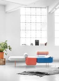memphis design furniture. View In Gallery Memphis Design Furniture
