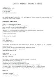 Resume Skill Samples Resume Skills Section Examples E Interests Samples Section Examples 77