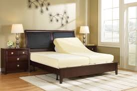 ... Beauty And Functional Headboards For Adjustable Bed To Your Bedroom :  Classy Adjustable Headboard Panels With ...
