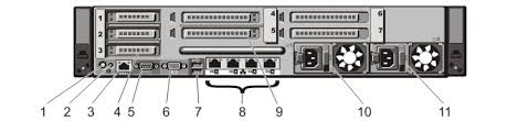 Poweredge R720 Dell Poweredge R720 And R720xd Owners Manual
