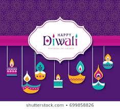 Happy Diwali Images Stock Photos Vectors Shutterstock