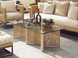 Outdoor Living Room Furniture Outdoor Chaise Lounge Sofa Lexington Tommy Bahama Aviona