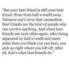 Deep Quotes About Friendship Deep Quotes About Friendship Classy Friendship Quotes Top 100 Best 18